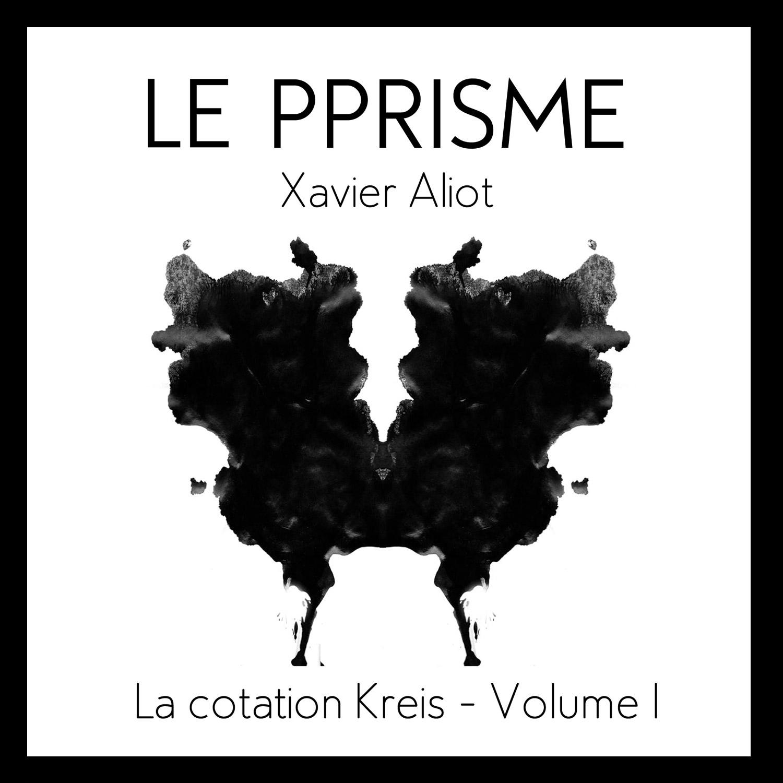 Le-Pprisme-Couv-carre