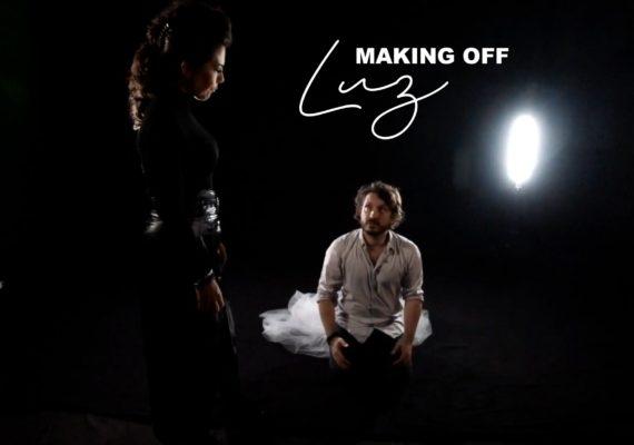 Luz_MakingOff