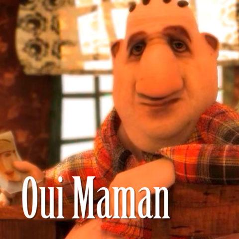 OuiMaman-couv