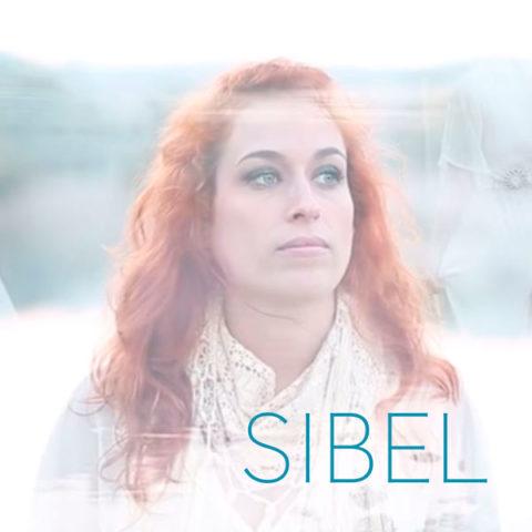sibel_couv